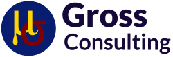 Gross Consulting